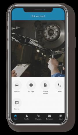 mobile-app-erikvanhoof